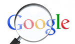 Google - Mladiinfo ČR