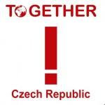 Together - Mladiinfo ČR