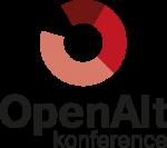 logo-openalt-conference