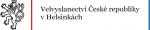 velvyslanectvi CR v Helsinkach - Mladiinfo ČR