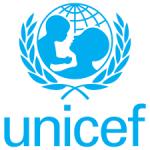 UNICEF  logo - Mladiinfo ČR