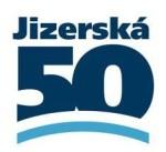 jizerska50 - Mladiinfo CR