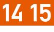 14-15 logo