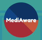 mediaaware