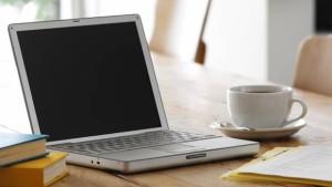 computer-coffee
