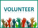 volunteer-dobrovolnictvi