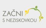 zacni_s_neziskovkou