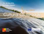 Cultural-Crossroads-Bulharsko