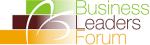 business leader forum