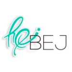 hejbej logo
