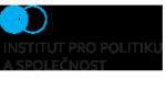 logo-institut-pro-politiku-a-spolecnost