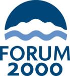 Forum 2000 - Mladiinfo ČR