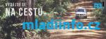 MladiinfoCRFacebookCover