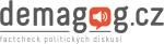 demagog.cz_logo - Mladiinfo ČR