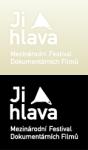 header-logo-ji-hlava-cs