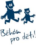 beham_pro_deti_logo_1471339086_800x600_ff_80