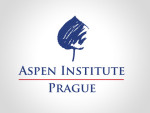 placená stáž v Aspen Institute Prague
