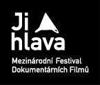 logo Ji-hlava - Mladiinfo ČR