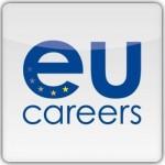 EU careers - Mladiinfo ČR