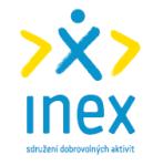 Logo INEX