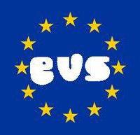 evs logo