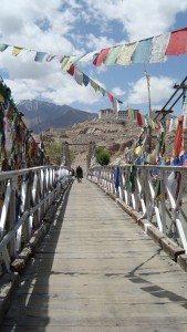 Most_přes_Indus_ke_klášteru_Stakna_Ladak_indie_2011