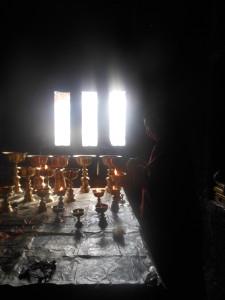 klášter_Matho_Indie_2012