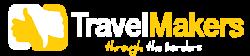 travelmakerslogo