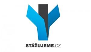 stazujeme.cz