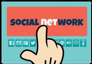 Sociální sítě - Mladiinfo ČR