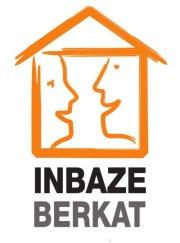 logo_inbazeberkat