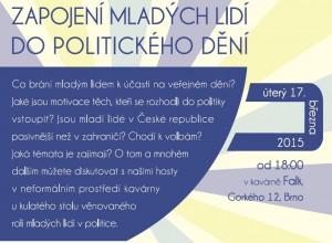 EUTIS- Mladiinfo ČR