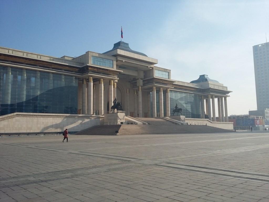 RokvMongolsku_MladiinfoCR 4