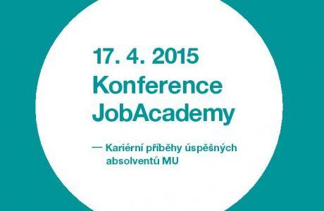 konference jobacademy