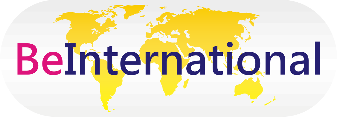logo_n3_beInternational