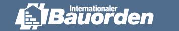 Bauorden-logo