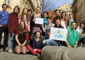 inex2