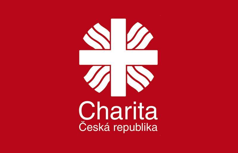 Charita ČR - Mladiinfo ČR