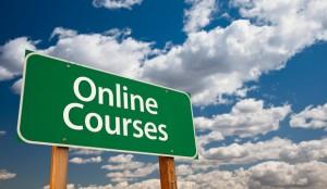 Online Courses - Mladiinfo ČR