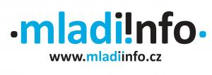 mladiinfo_logo_stare-1