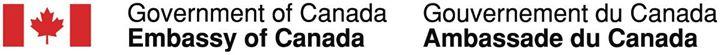 Embassy of Canada - Mladiinfo ČR
