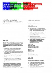 openup_program_2015_1-page-001