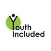 youth-included_7