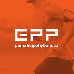 EPP-Pomáhej-pohybem - Mladiinfo ČR