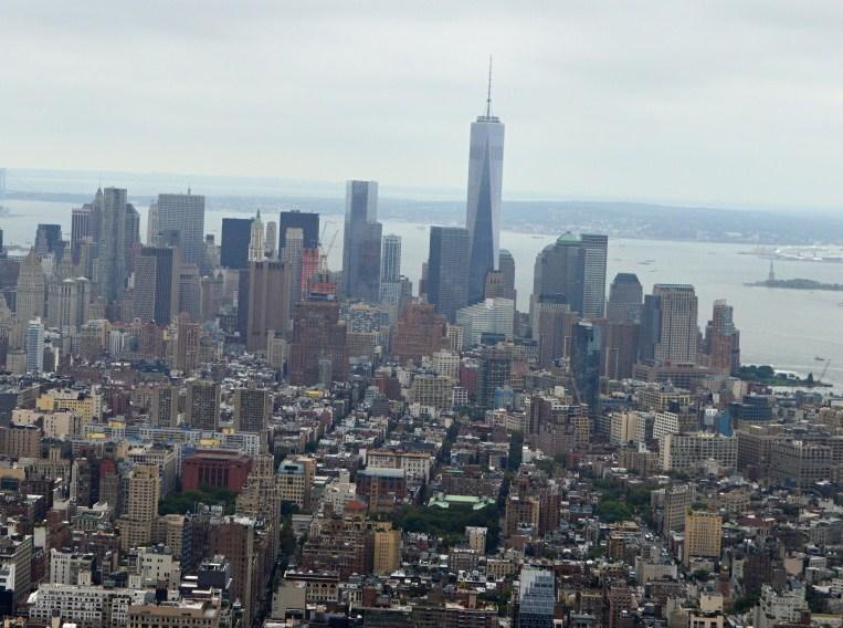 hororové příběhy z New Yorku myers briggs seznamovací zápasy