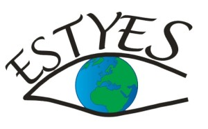 154-Youth Exchange Association ESTYES