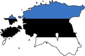 estonia_flag_map