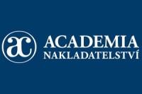 Studentská soutěž Nakladatelství Academia