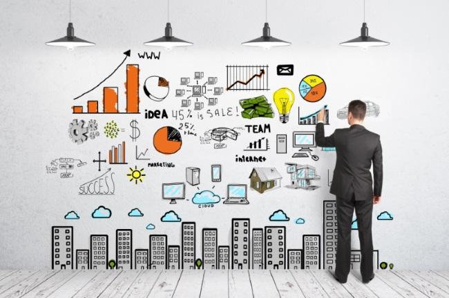 business ideas - Mladiinfo ČR
