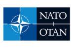 stáž v NATO